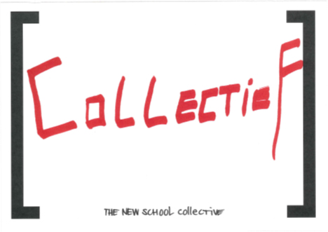 Collectief