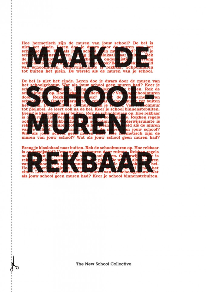 poster04-schoolmuren