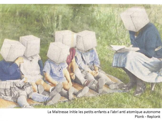 school_Pagina_19