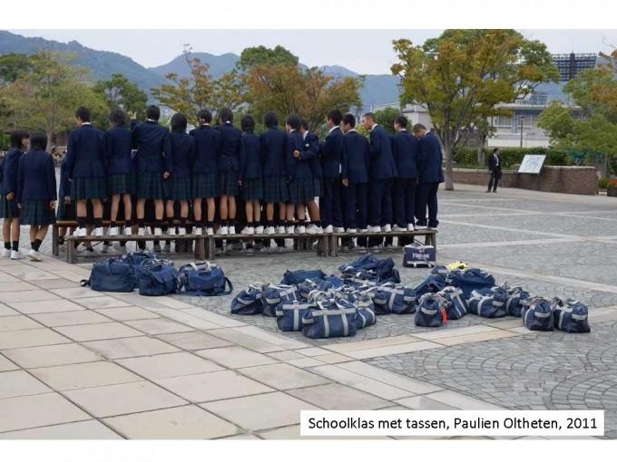 school_Pagina_24
