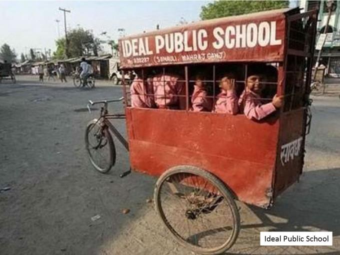 school_Pagina_28