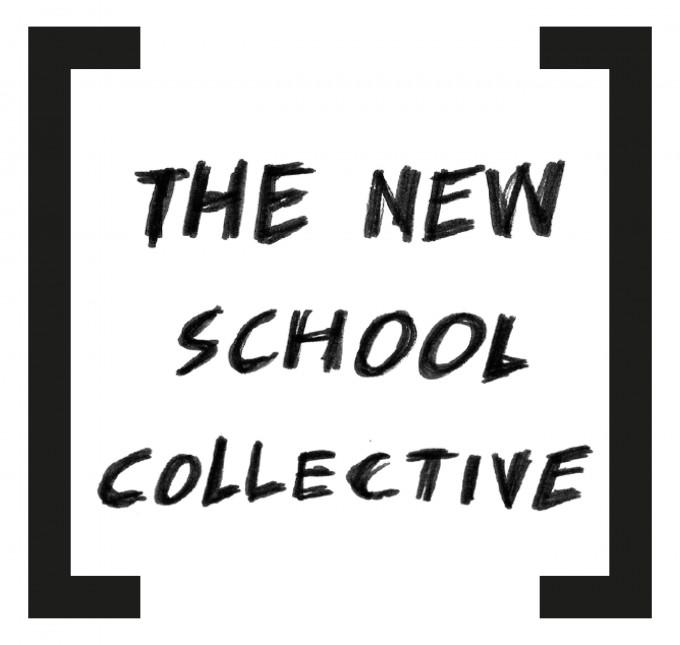 TNSC-logo