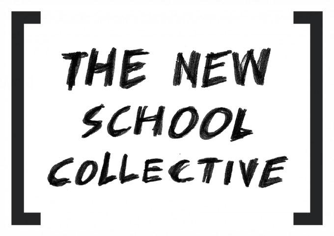 TNSC-logo_2