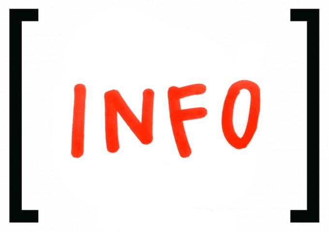 info_tnsc
