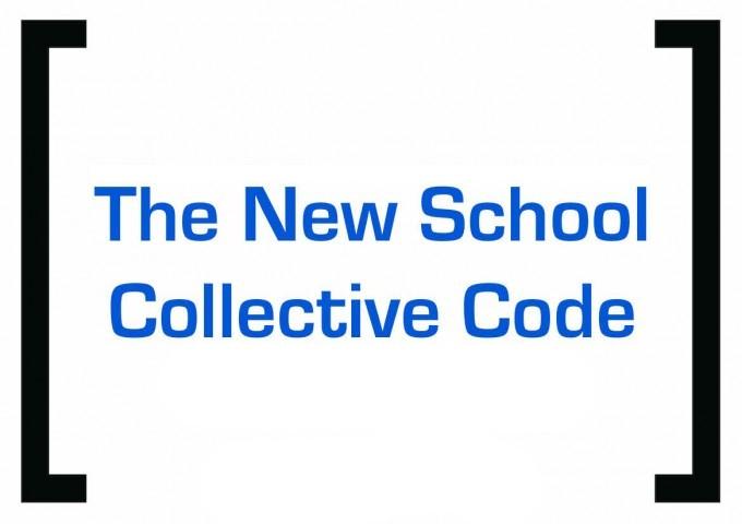 thenewschoolcollectivecode