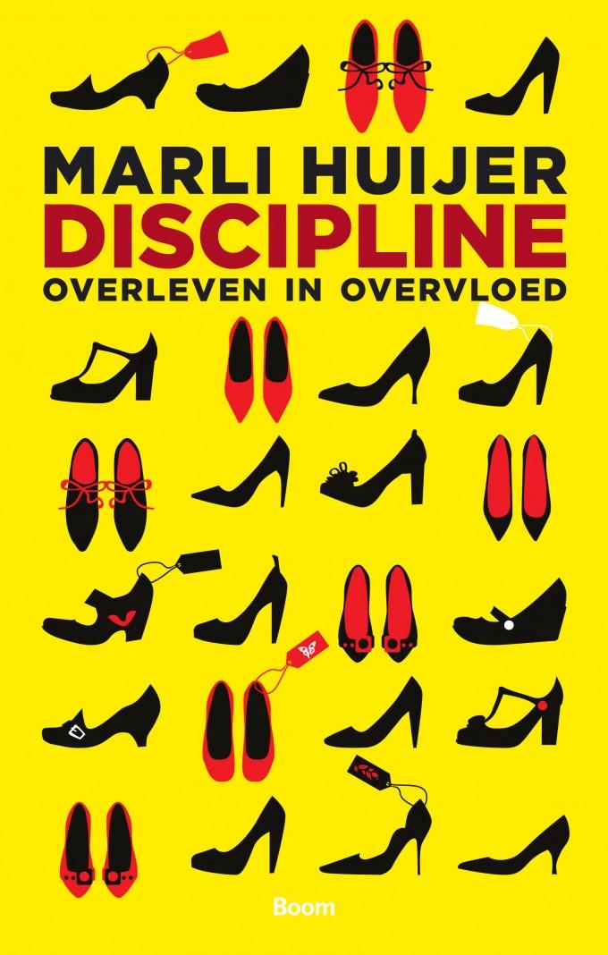 Disciplinevoorkant_juni_2014