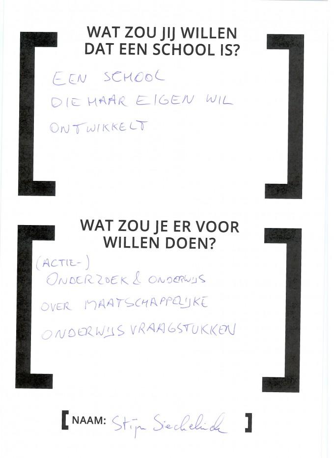 tnsc_09_van_09