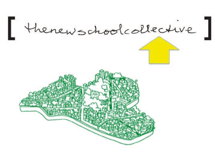 Collectieve School12