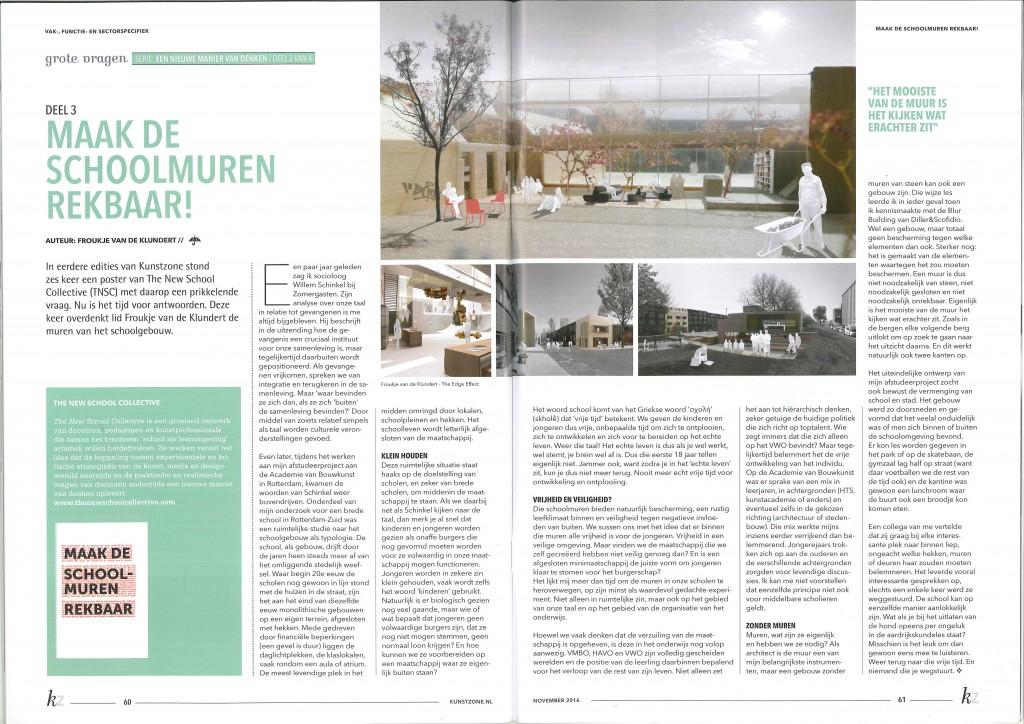 Froukje-van-de-Klundert---Maak-de-schoolmuren-rekbaar
