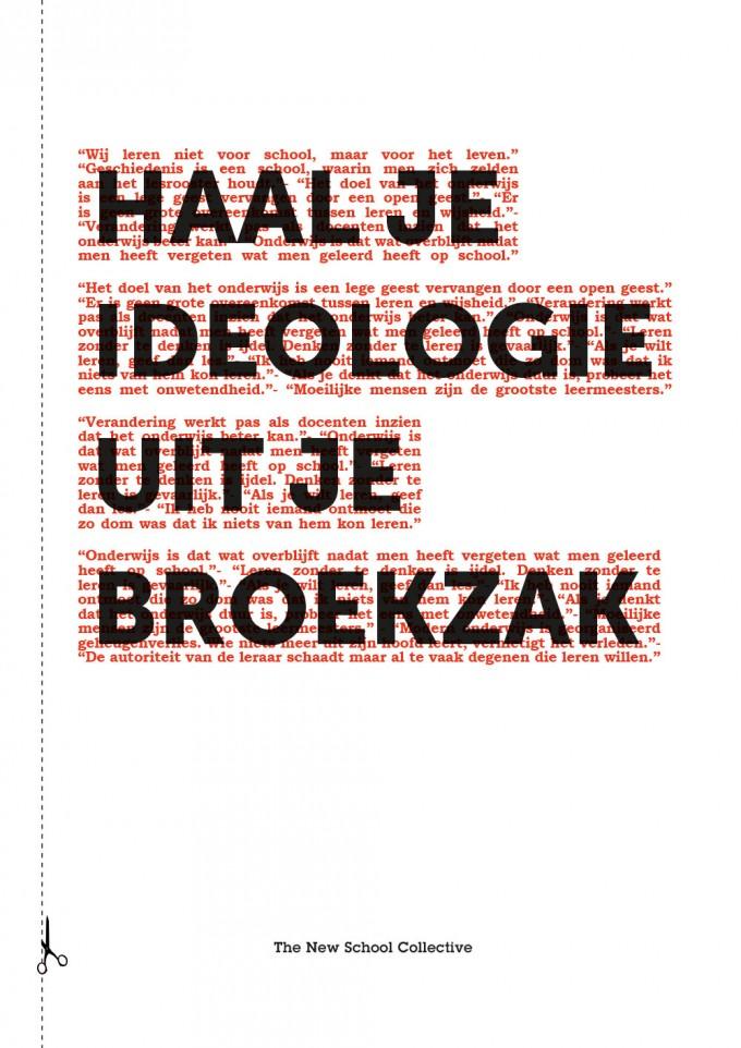 poster02-ideologie