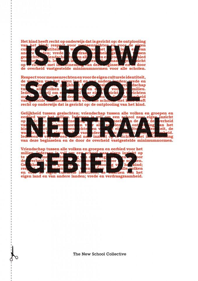 poster03-school-neutraal
