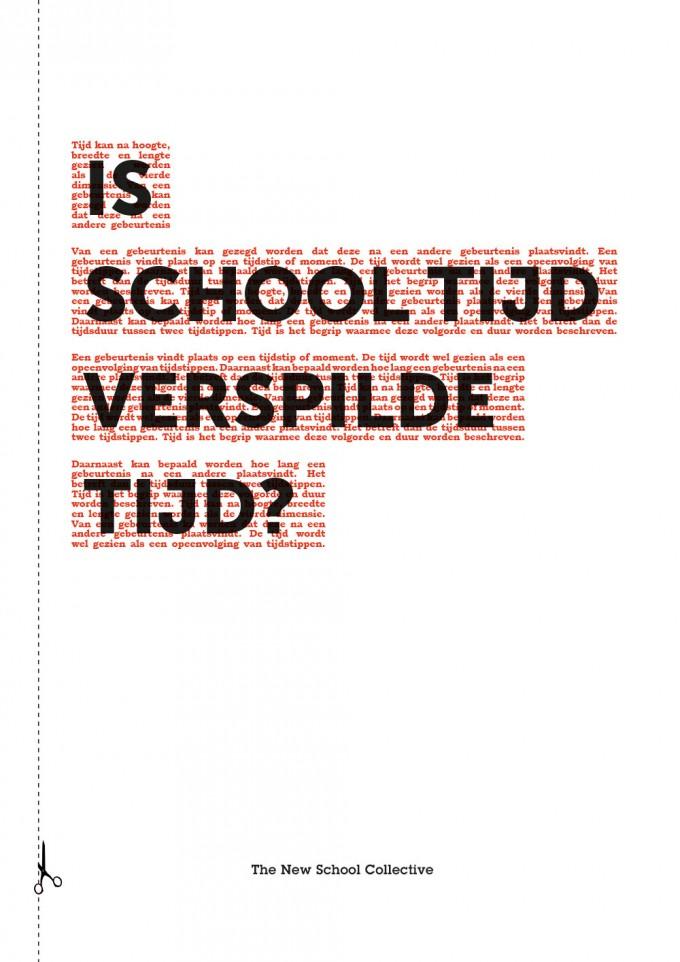 poster05-schooltijd