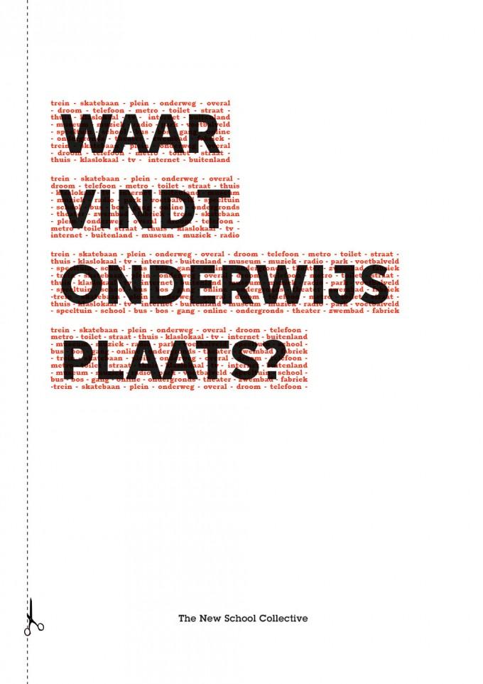 poster06-waar-onderwijs