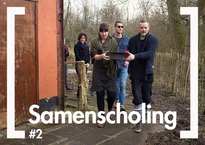 thumbs_samenscholing2
