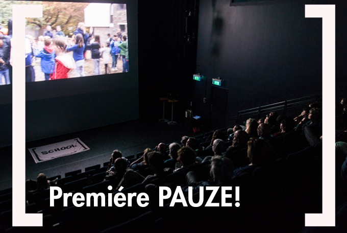 Premiére-PAUZE!